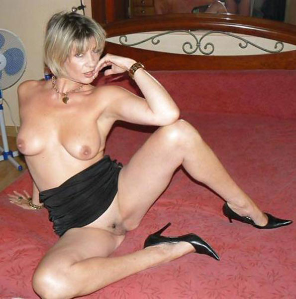 pute a montreal belle mature baise