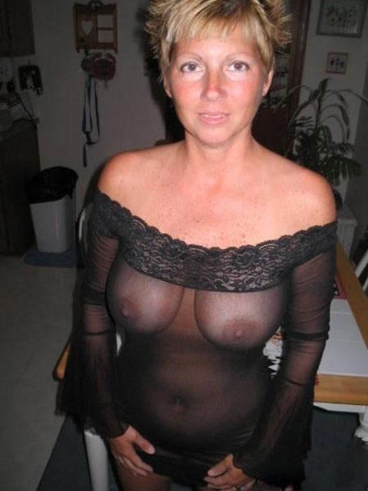 Rencontre femme du cantal